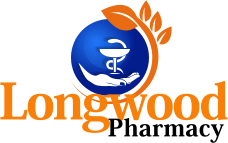 Longwood Pharmacy