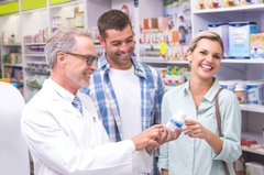 3-Real-Reasons-to-Switch-to-a-Better-Pharmacy