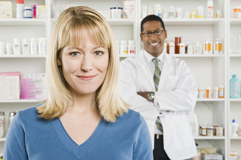 How to Find a Great Pharmacy