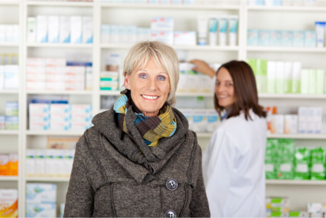 How Generic Medications Help You Save Costs – PLUS Savings Tips on Your Prescription