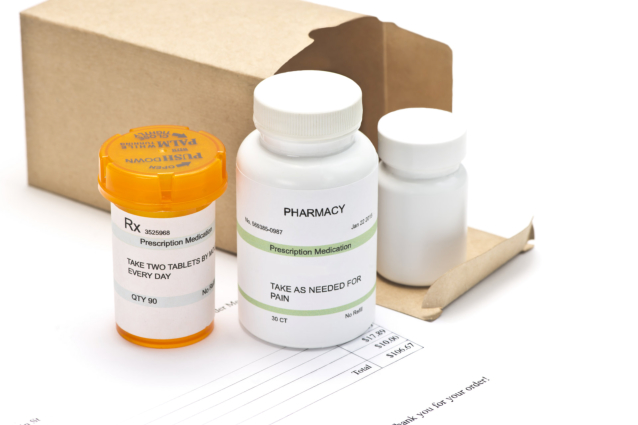Services You Should Look for Before Choosing a Pharmacy