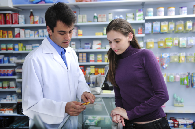3 Benefits of Choosing Generic Medication