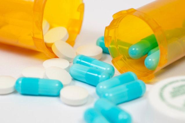Getting Cheaper Generic Medication