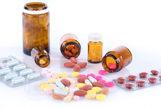 Providers of Your Unique Medication Needs