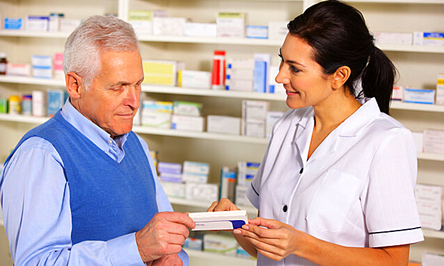 3 Ways to Know If You've Found the Right Pharmacy