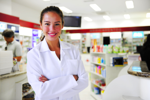 3-Qualities-of-a-Good-Pharmacy