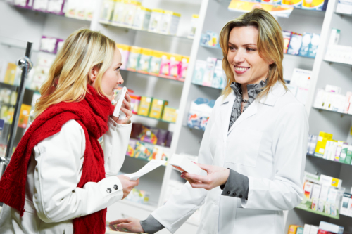 How-to-Find-a-Great-Pharmacy