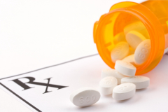How to Save Money on Your Medication