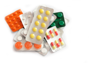 Why Are Generic Drugs More Affordable