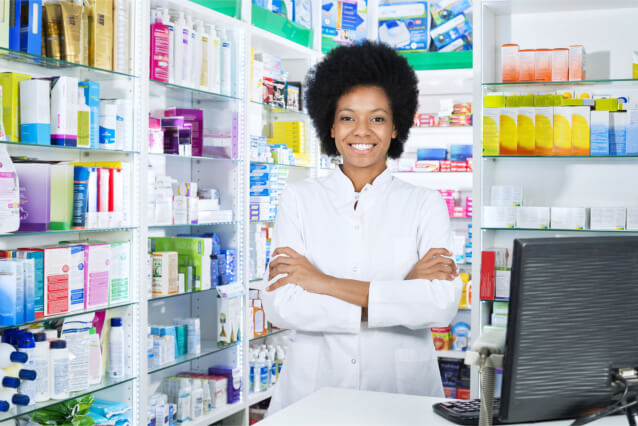 How Can Pharmaceutical Delivery Services Help You