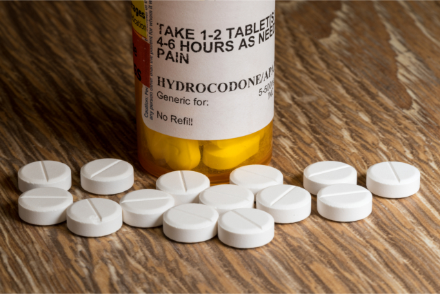 5 Reasons Why Generic Medication Is a Better Option for You