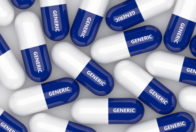 Great Tips to Help You Save Money on Prescription Medication