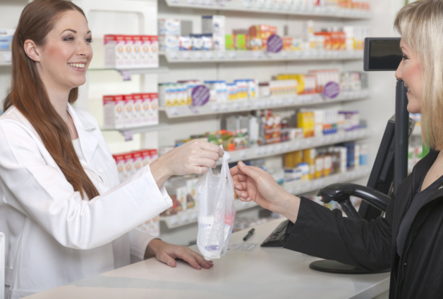 3 Effective Tips That Can Help You Find a Good Pharmacy