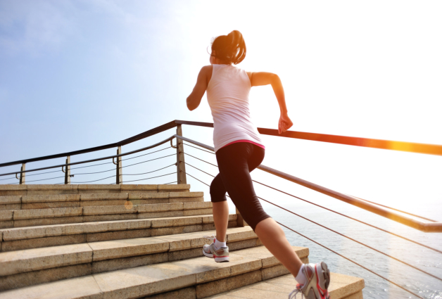 What Can You Do to Lose Weight Healthily?