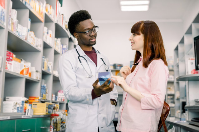 Factors in Choosing the Right Pharmacy