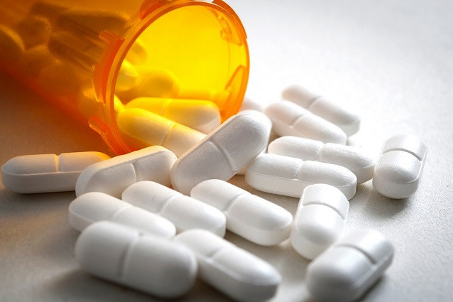 why-was-vicodin-reformulated