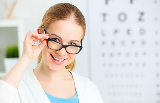 a-few-facts-about-reading-glasses